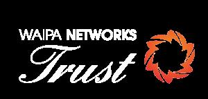 Waipa Networks Trust